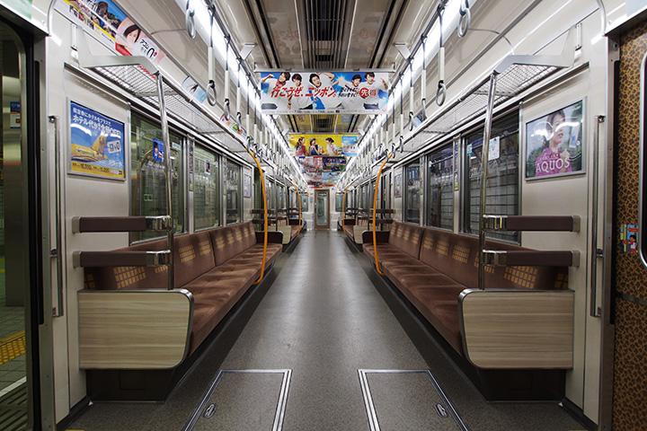 20160619_osaka_subway_66n-in01.jpg