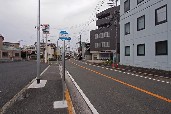20160625_osaka_bus-02.jpg