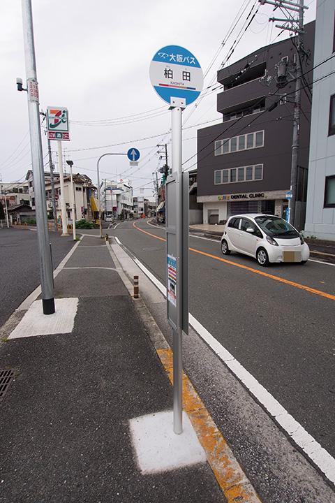 20160625_osaka_bus-03.jpg