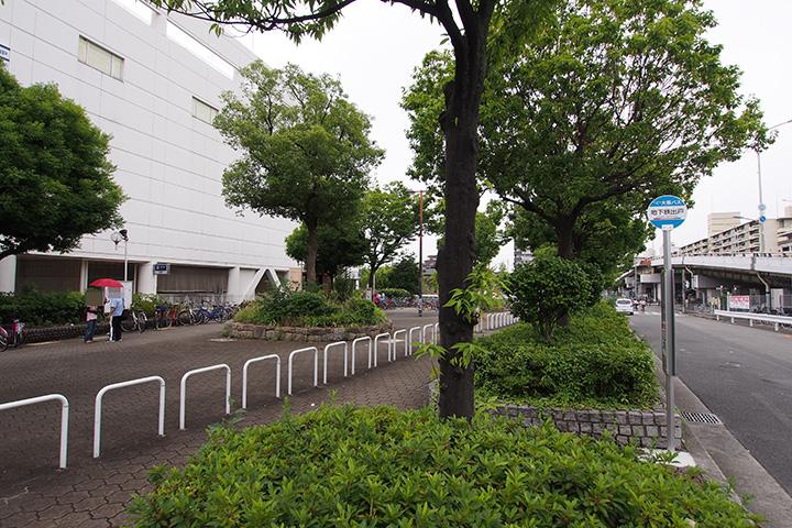 20160625_osaka_bus-43.jpg