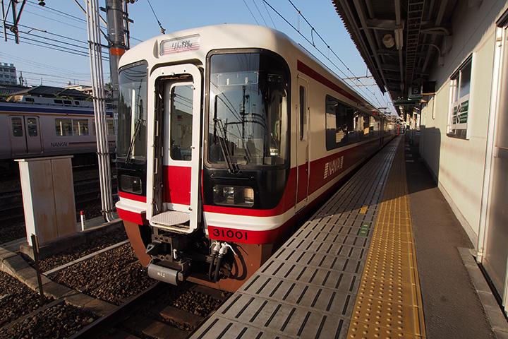 20160626_nankai_31000-01.jpg