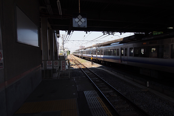20160626_otori-02.jpg