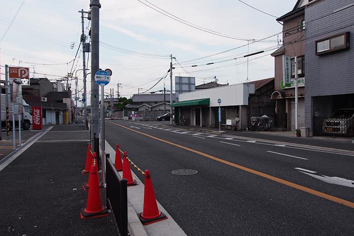 20160702_osaka_bus-12.jpg