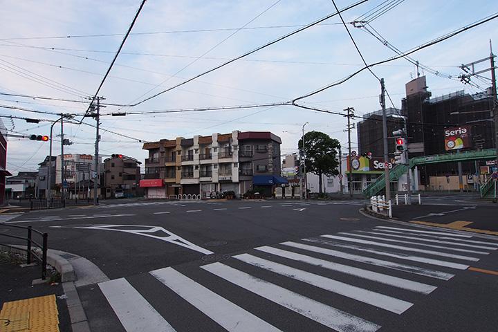 20160702_osaka_bus-16.jpg