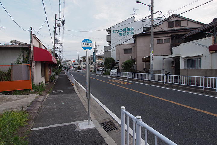 20160702_osaka_bus-23.jpg