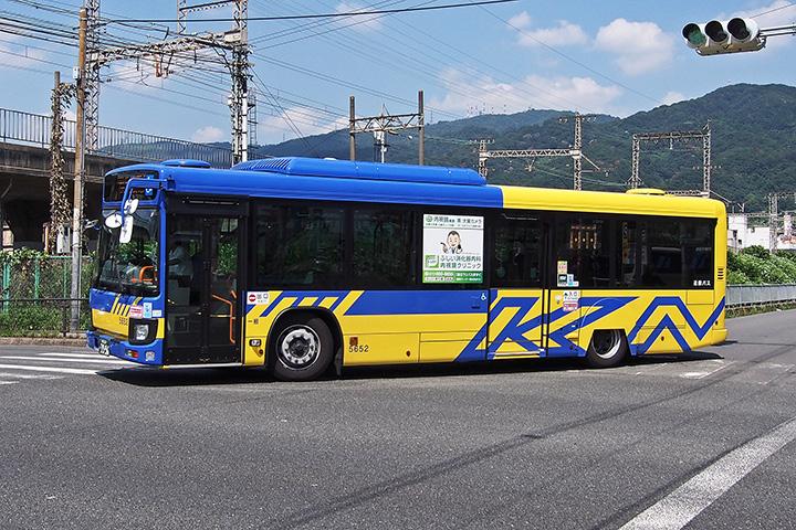 20160718_kintetsu_bus-01.jpg