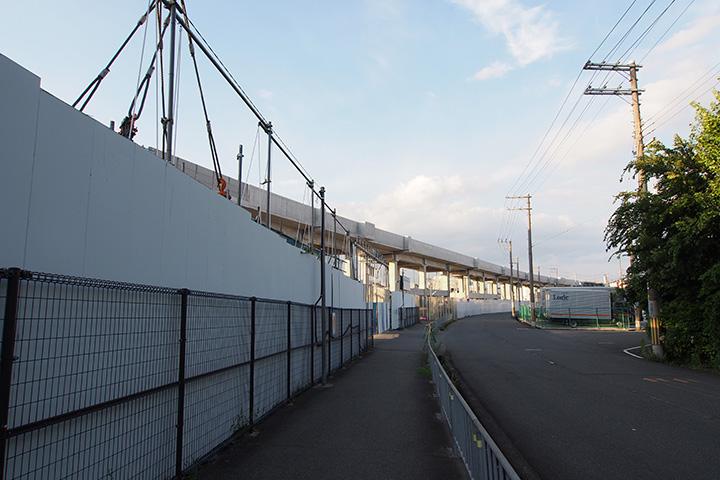 20160723_osaka_higashi_line-02.jpg