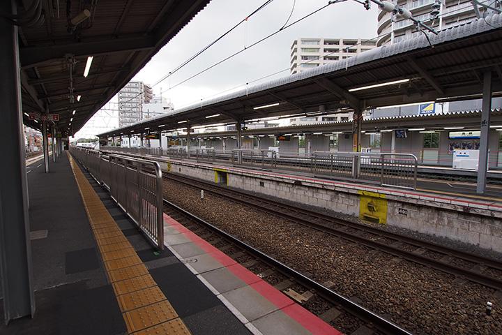 20160723_takatsuki-01.jpg