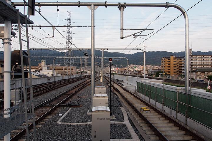 20160724_higashi_hanazono-01.jpg