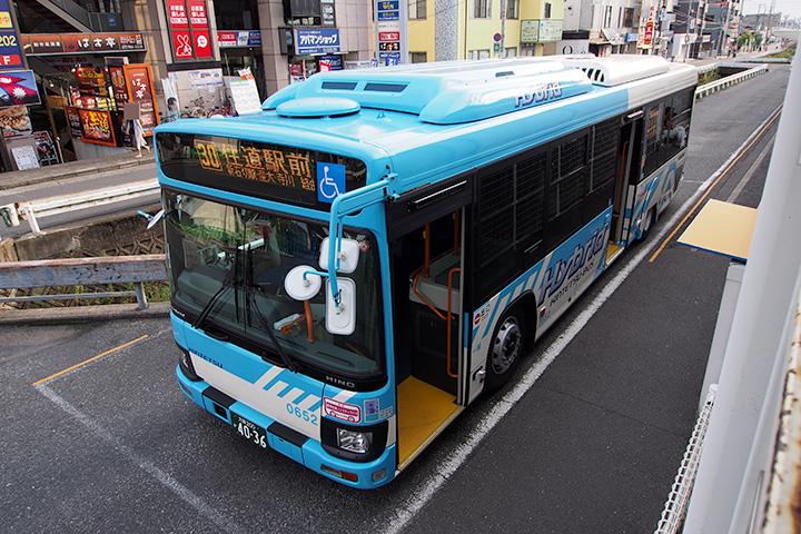 20160724_kintetsu_bus-03.jpg