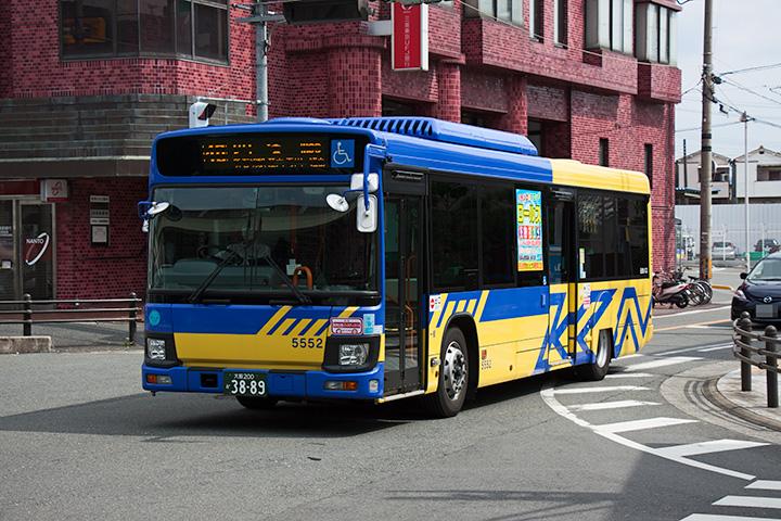 20160724_kintetsu_bus-05.jpg