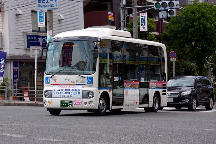 20160730_osaka_bus-07.jpg