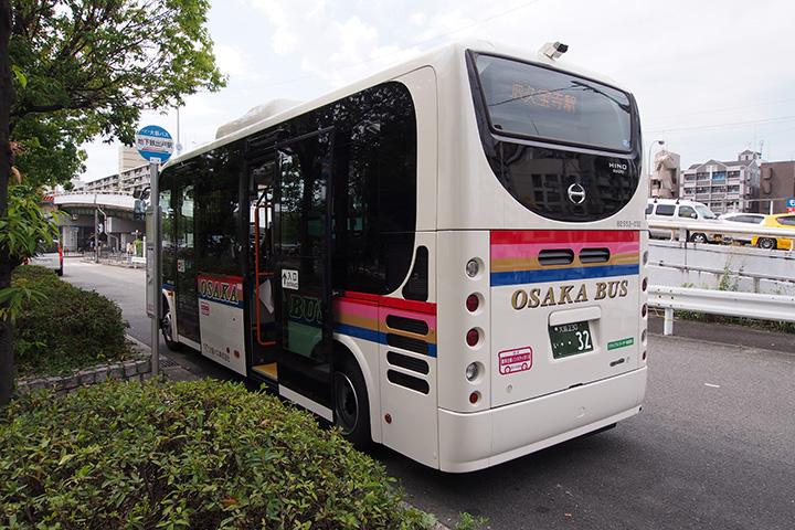 20160730_osaka_bus-08.jpg
