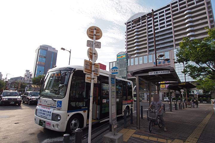 20160730_osaka_bus-21.jpg