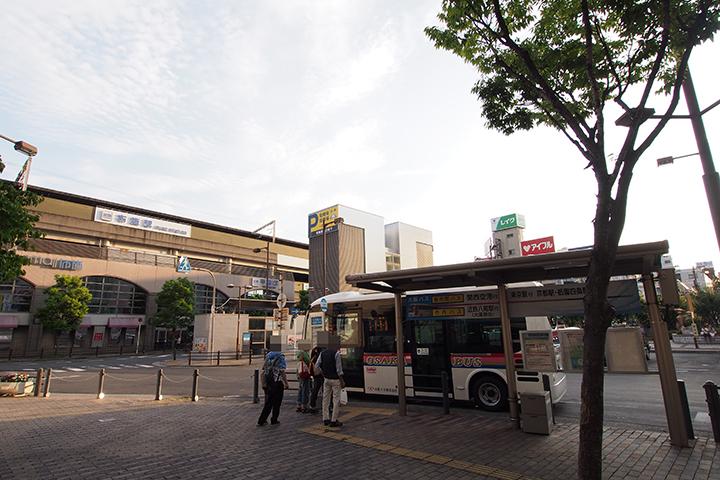 20160730_osaka_bus-23.jpg