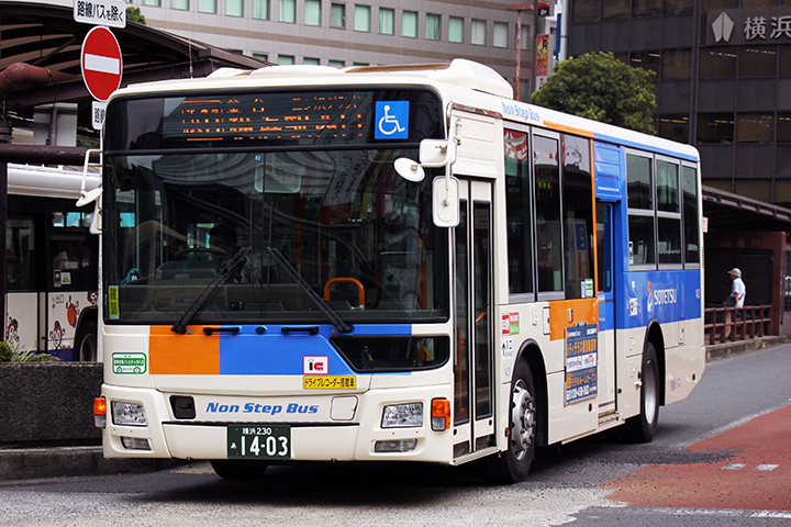 20160812_sotetsu_bus-01.jpg