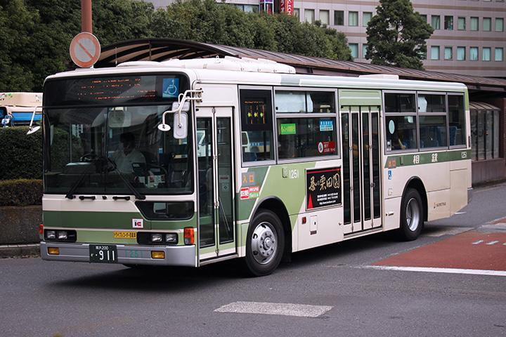 20160812_sotetsu_bus-02.jpg