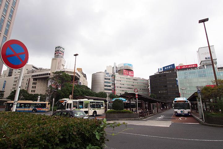 20160812_yokohama-01.jpg