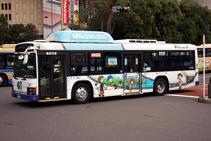 20160812_yokohama_city_bus-01.jpg