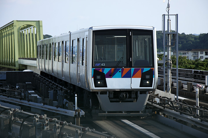 20160812_yokohama_seaside_line_2000-05.jpg