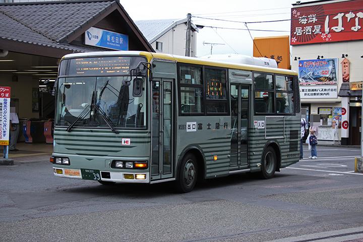 20160813_fujikyu_shonan_bus-01.jpg