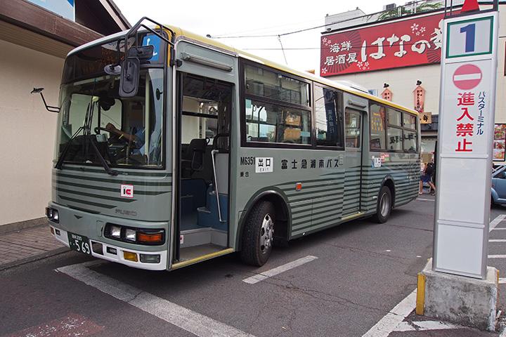 20160813_fujikyu_shonan_bus-03.jpg