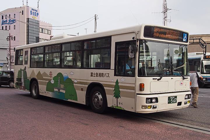 20160813_fujikyu_shonan_bus-05.jpg