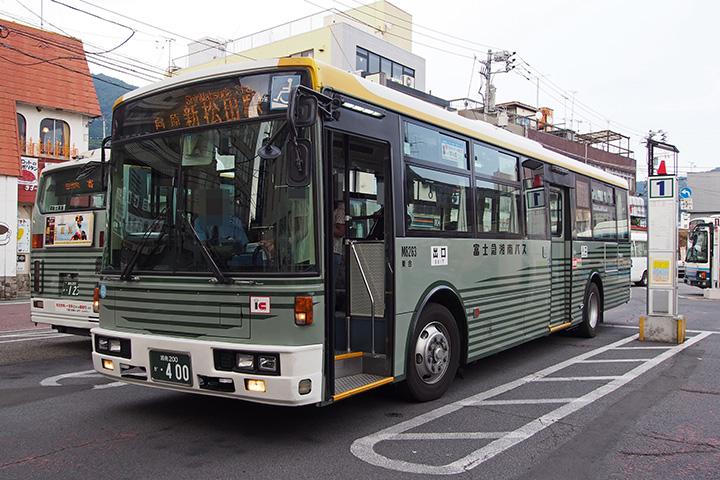 20160813_fujikyu_shonan_bus-06.jpg