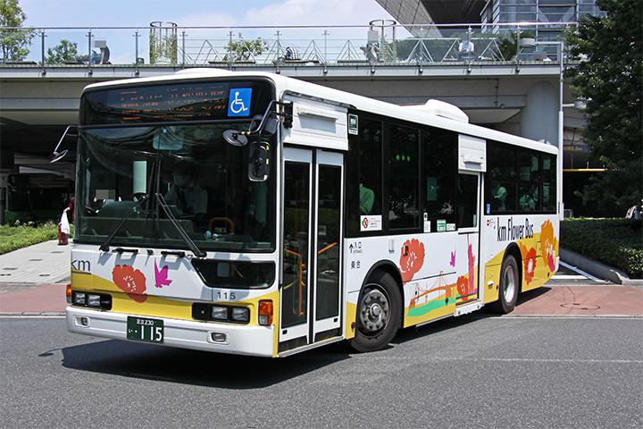 20160813_km_kanko_bus-01.jpg