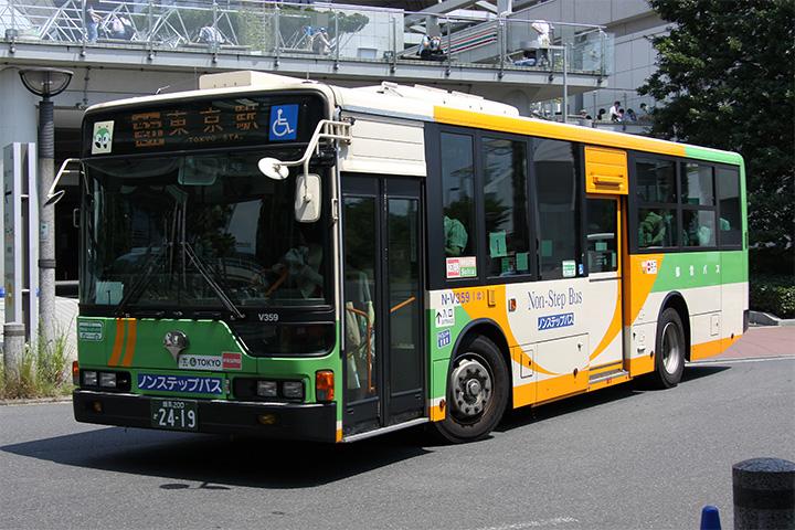 20160813_toei_bus-02.jpg