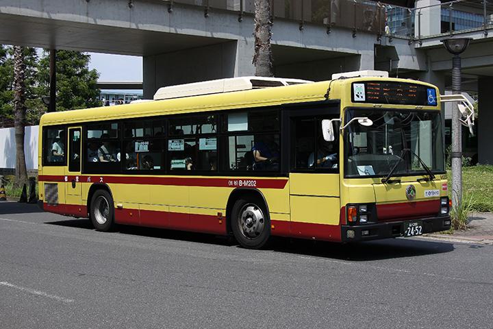 20160813_toei_bus-04.jpg
