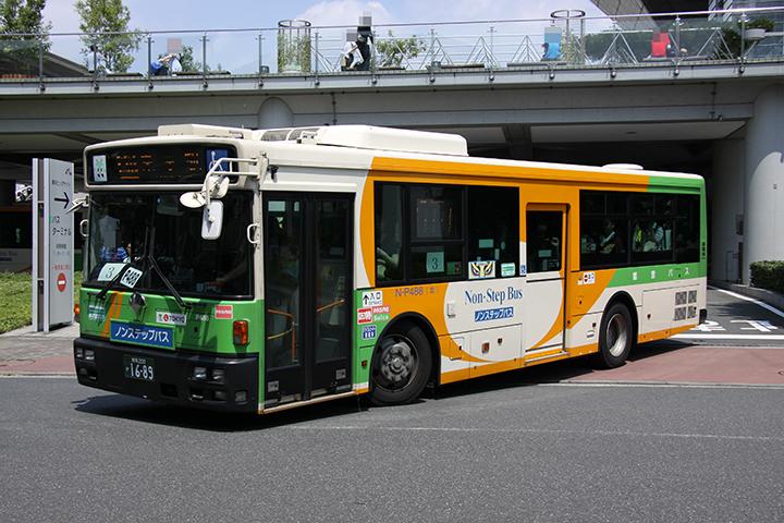 20160813_toei_bus-05.jpg