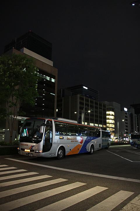 20160813_tokyo-01.jpg