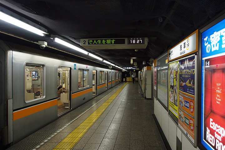 20160814_asakusa-02.jpg