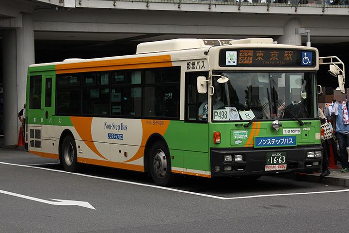 20160814_toei_bus-01.jpg