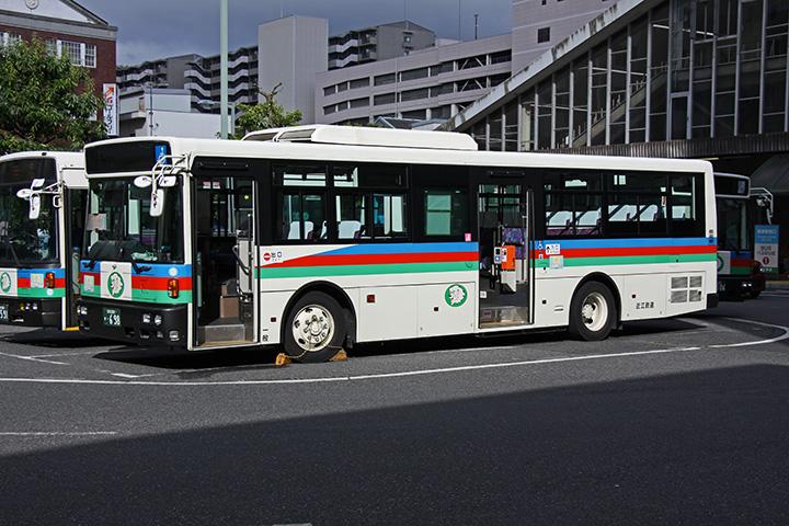 20160828_ohtetsu_bus-02.jpg