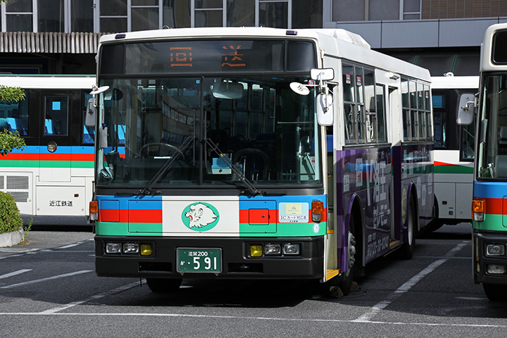 20160828_ohtetsu_bus-03.jpg
