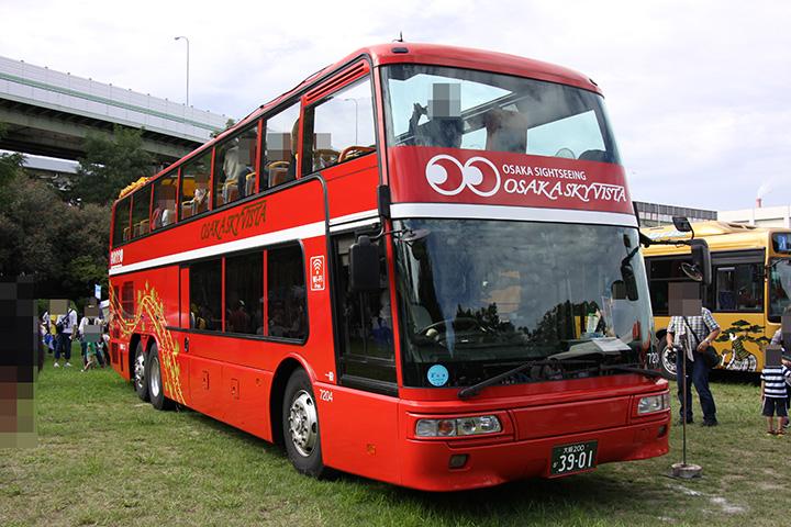 20160925_kintetsu_bus-01.jpg