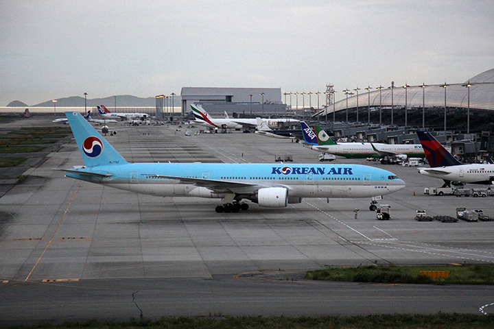 20160925_korean_air-01.jpg