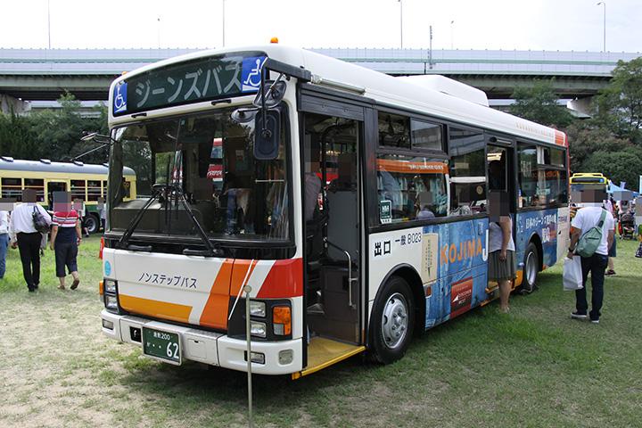 20160925_shimotetsu_bus-01.jpg