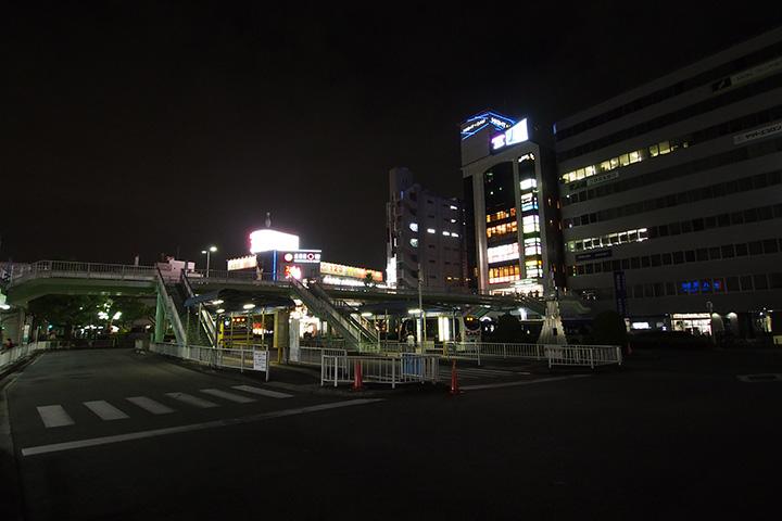 20161001_kintetsu_yao-01.jpg