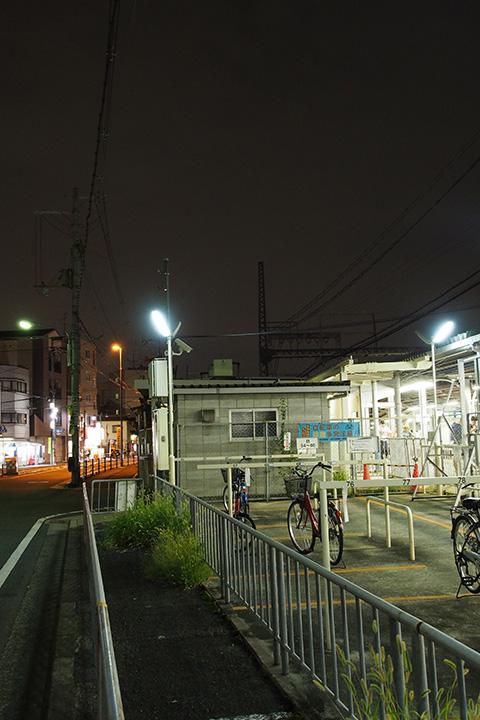 20161002_nagase-02.jpg