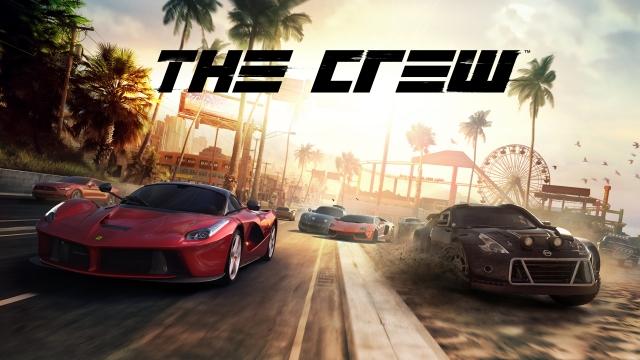 the crew00