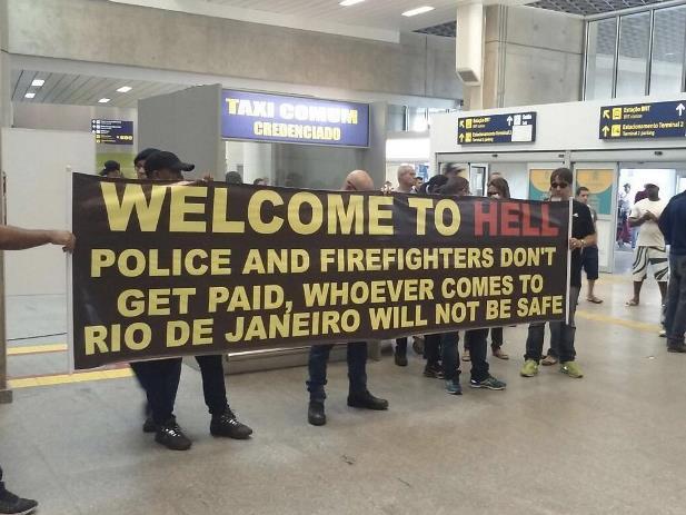brazil-protest.jpg