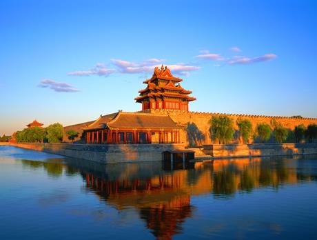 china002.jpg