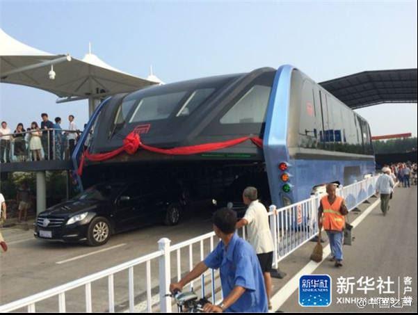 chinabus01.jpg
