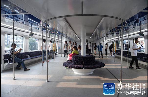 chinabus03.jpg