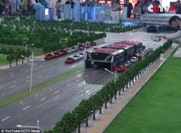 chinabus04.jpg