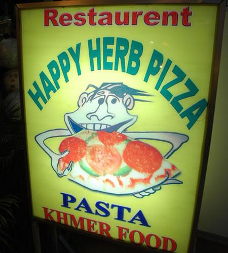 happypizza.jpg