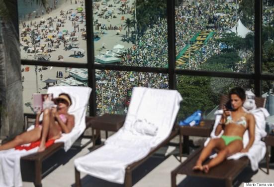 o-BRAZIL-DEMO-900.jpg